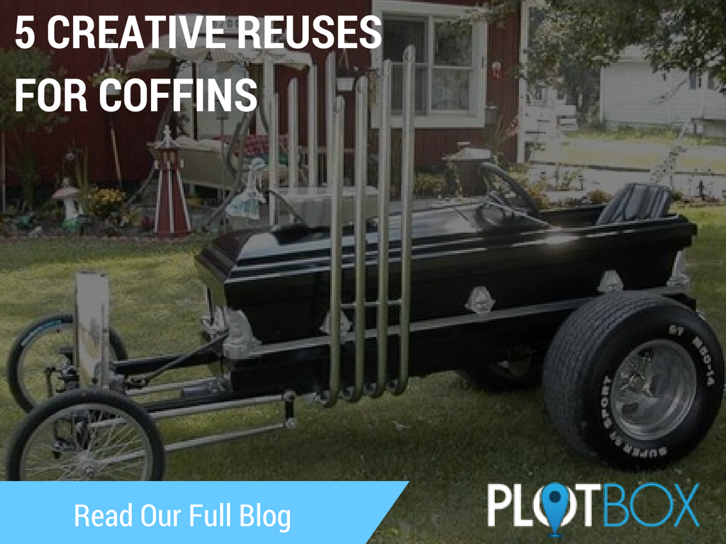 5 CREATIVE REUSES FOR COFFINS (1).png