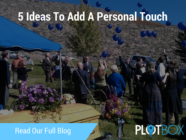 5 Ideas To Add A Personal Touch.png