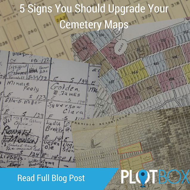 5 Signs You Should Upgrade Your Cemetery Maps on military mapping, forest mapping, tree mapping, community development mapping,