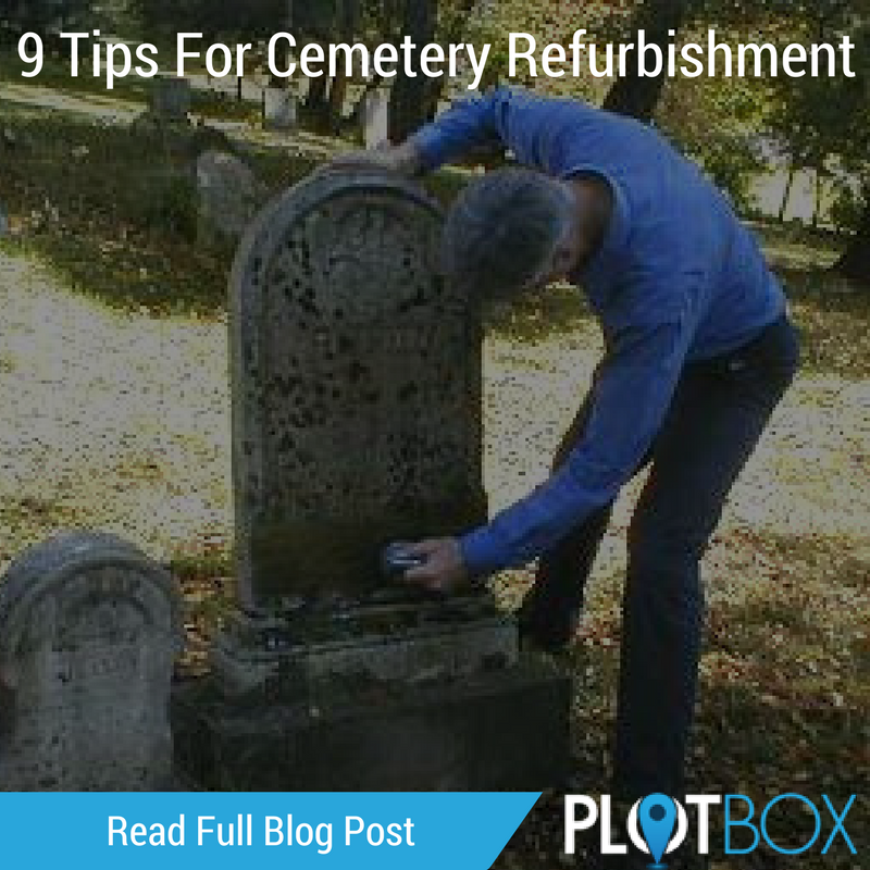 9 Tips For Cemetery Refurbishment.png