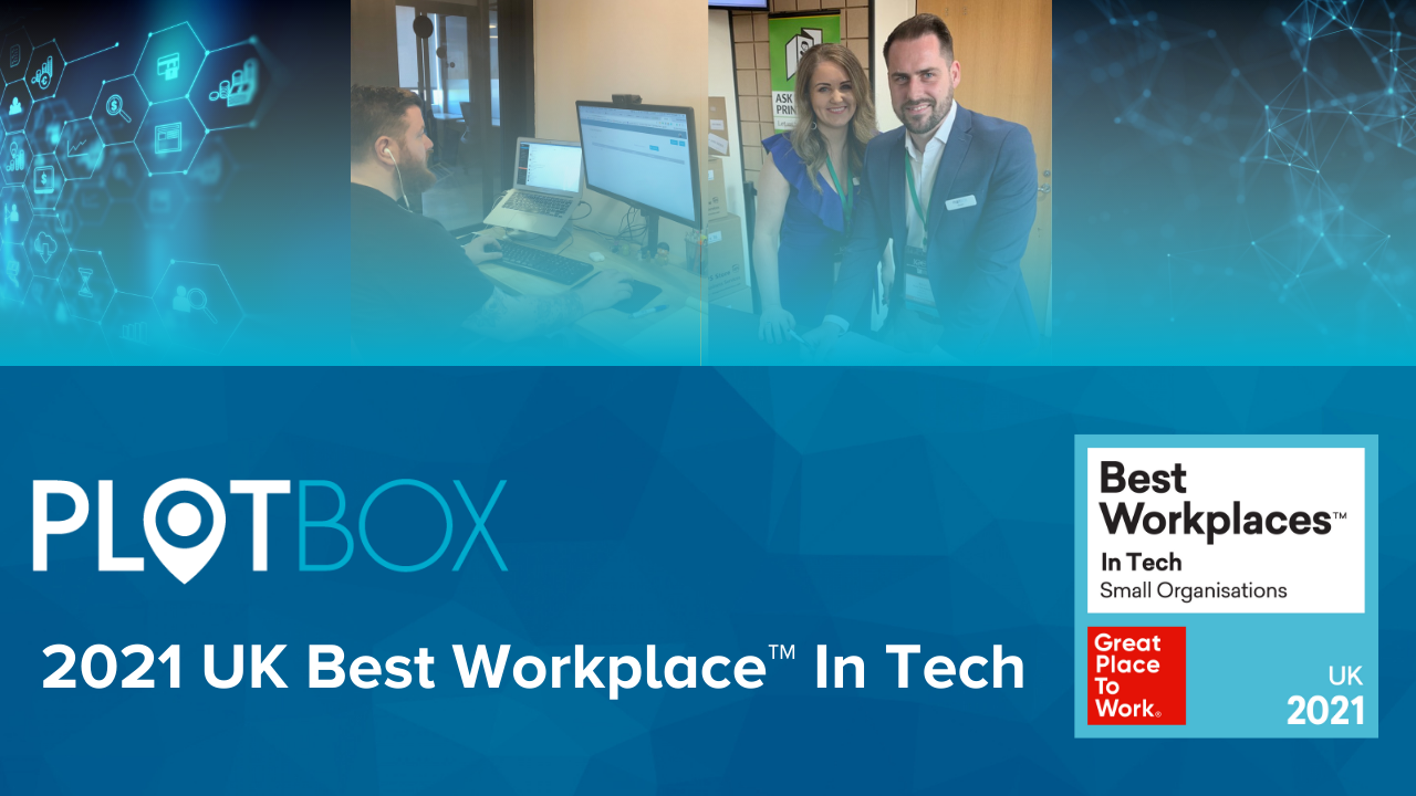 Best workplaces (7)