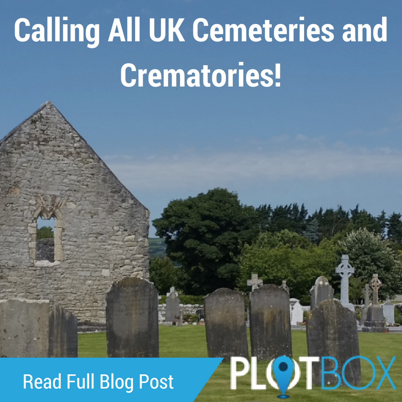 Calling All UK Cemeteries and Crematories! - Blog.png