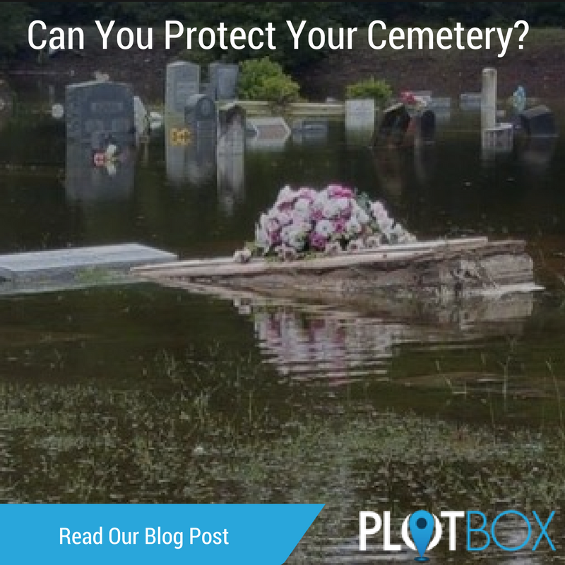 Can You Protect Your Cemetery-.png