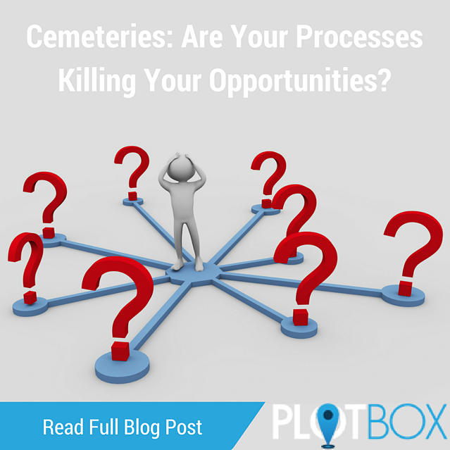 Cemeteries- Are Your Processes Killing Your Opportunities-.png