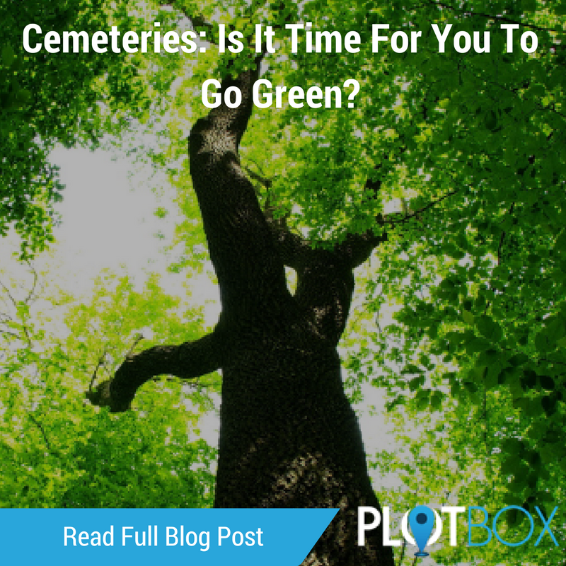 Cemeteries- Is It Time For You To Go Green- (3).png
