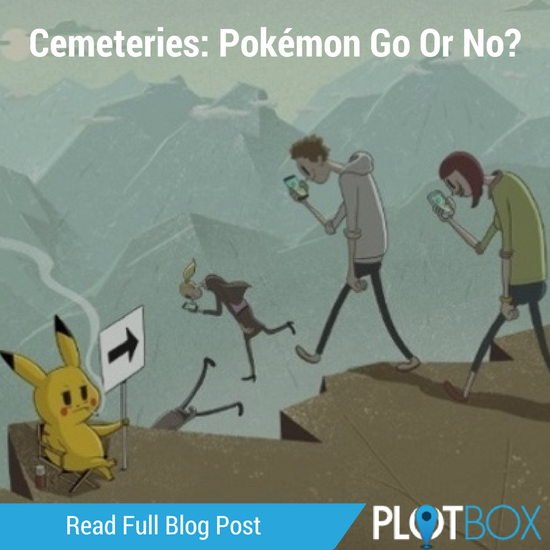Cemeteries- Pokémon Go Or No-.png