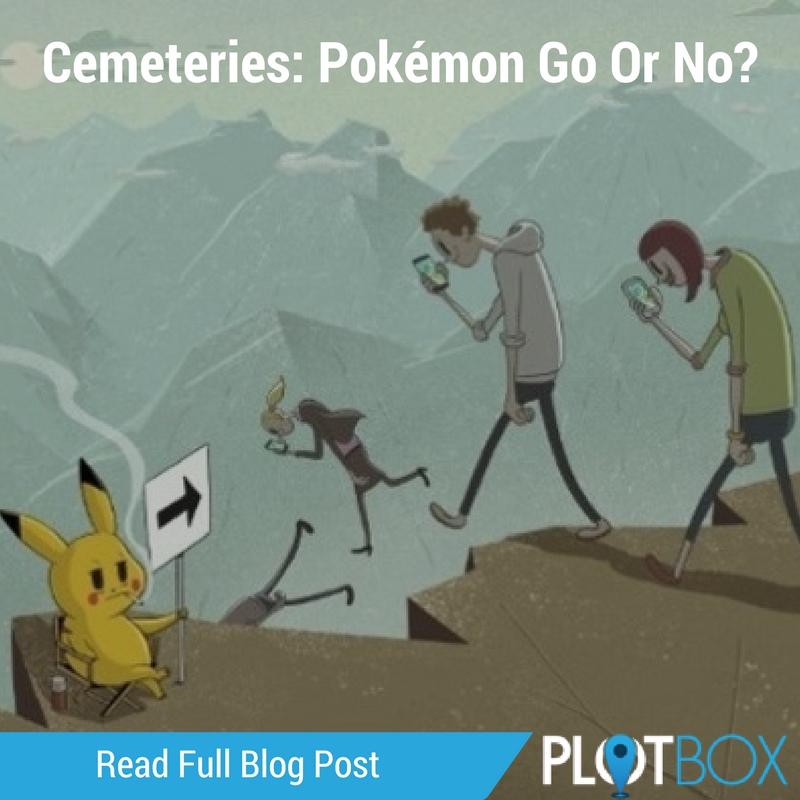 Cemeteries- Pokémon Go Or No-.png