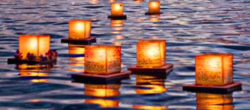 Chinese Lantern Ceremony.png