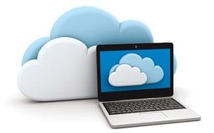Cloud Server Backup Service Flexibility.jpg