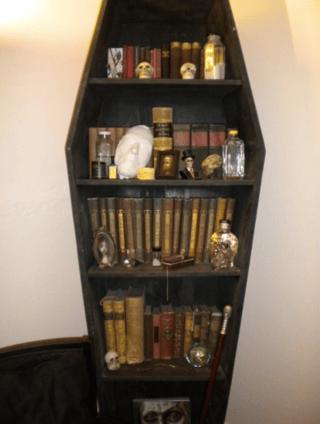 Coffin Bookshelf.png