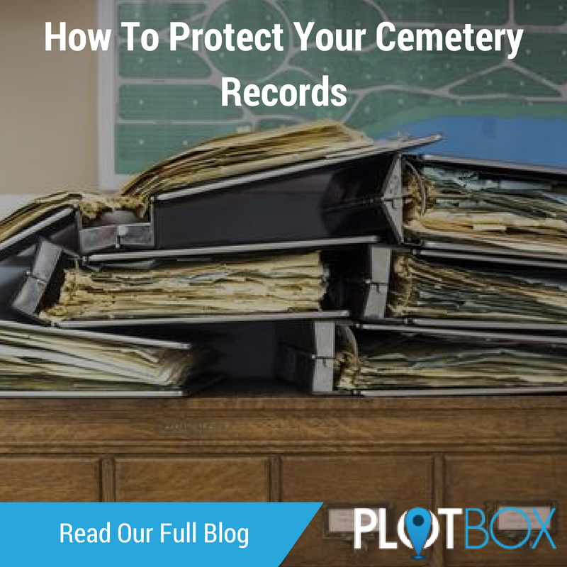 Protect Cemetery Records with cemetery database software.(2).png