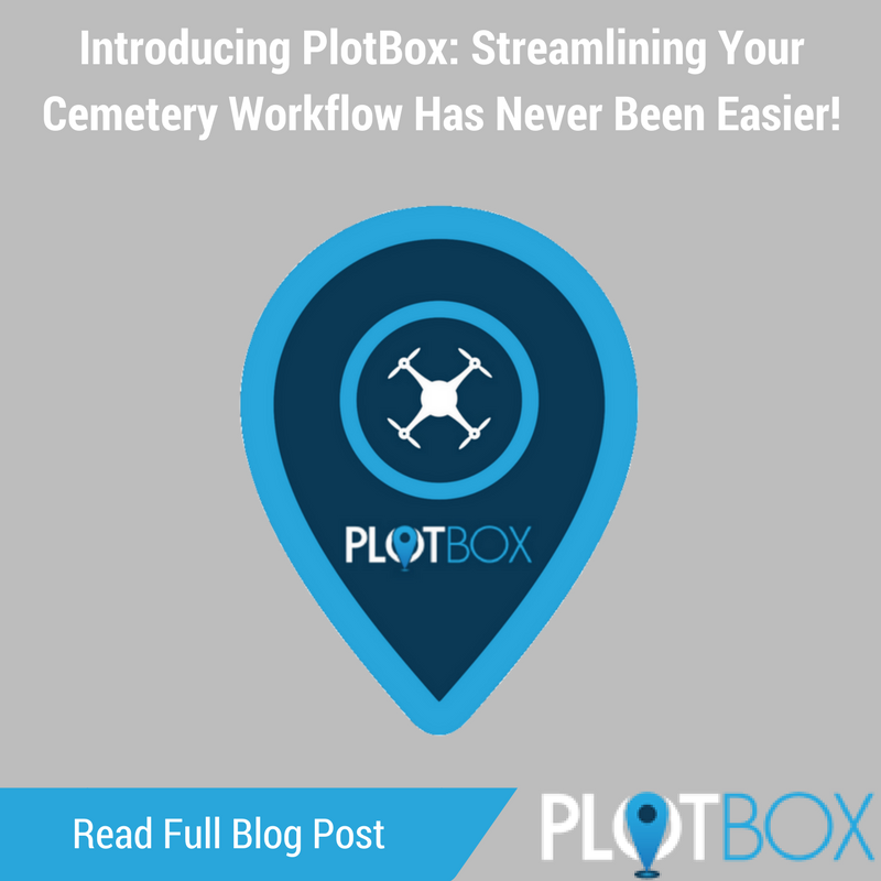 Introducing PlotBox- Streamlining Your Cemetery Workflow Has Never Been Easier!.png