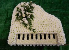 Piano Funeral Flowers.png