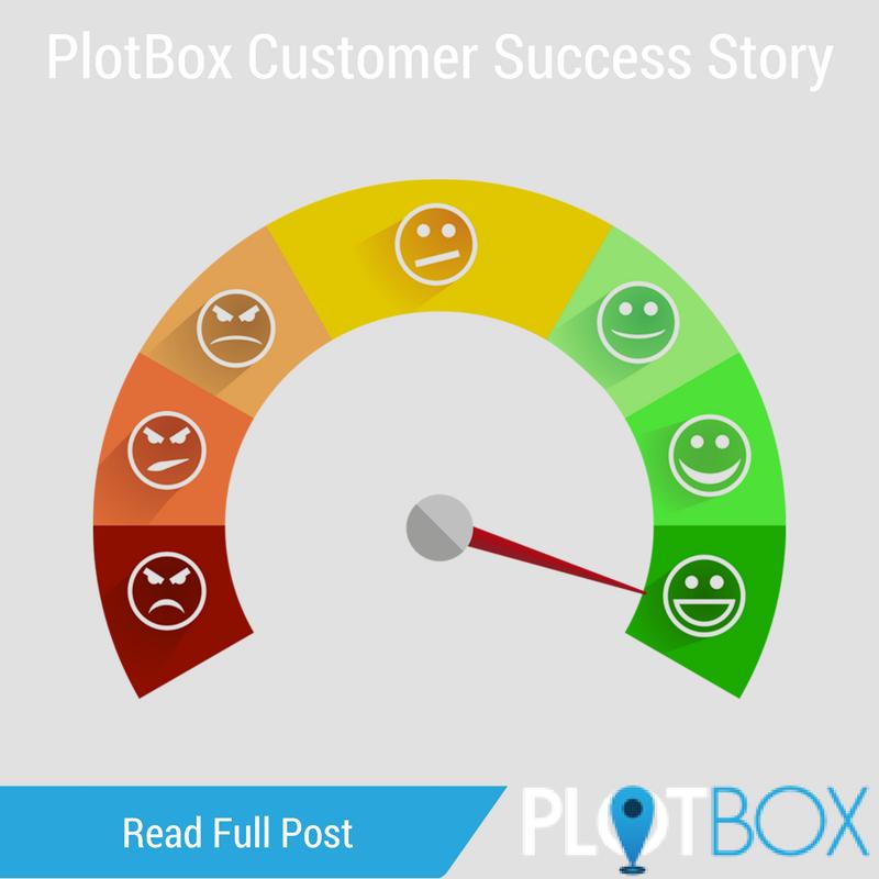 PlotBox Customer Success Story.png