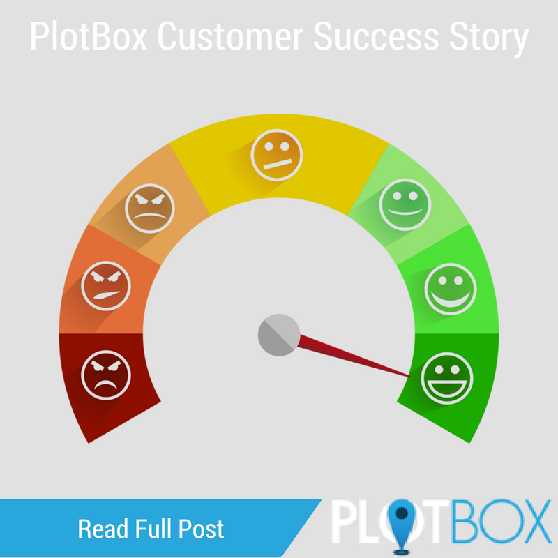 PlotBox Customer Success Story Diocese of Stockton.png
