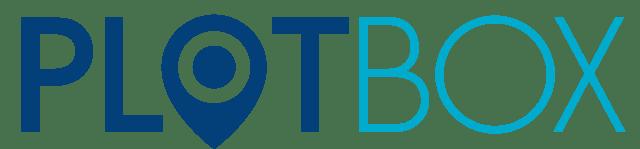 PlotBox Logo - cropped