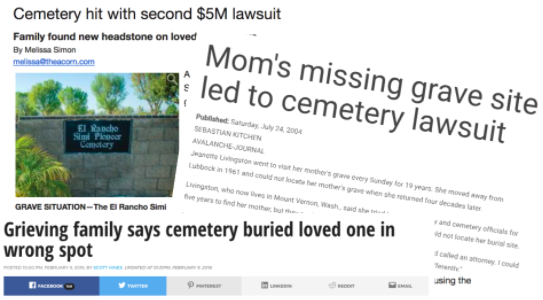 cemetery maps & cemetery mapping system.png