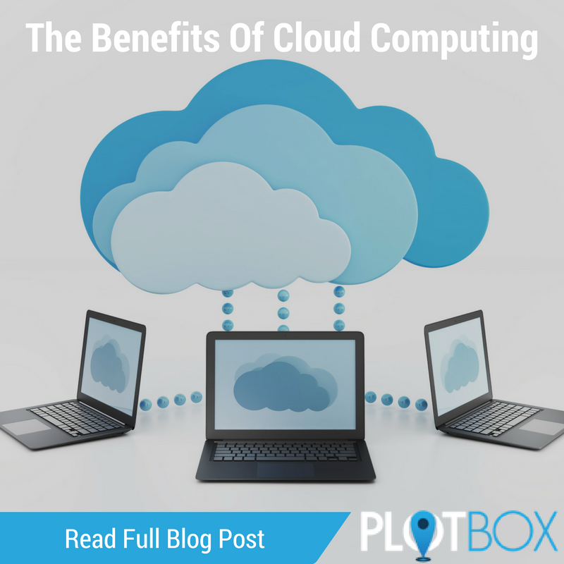 The Benefits Of Cloud Computing.png