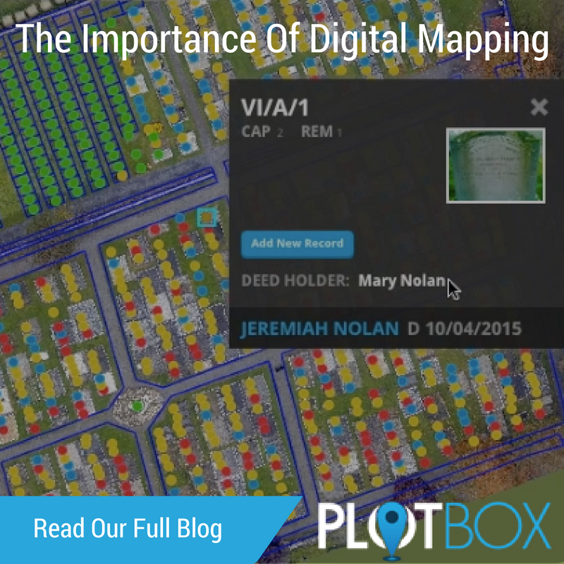 The Importance Of Digital Mapping - Blog (2).png