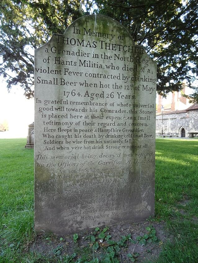 Thetcher-Winchester-Gravestone.jpg