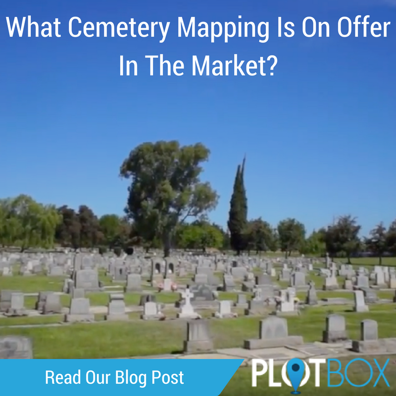 What Cemetery Mapping Is On Offer In The Market-.png