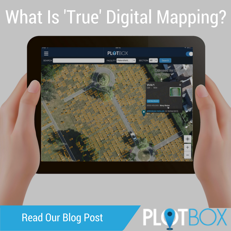What Is 'True' Digital Mapping-.png