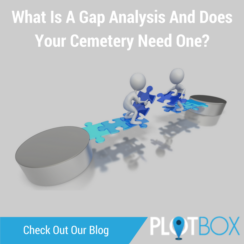 What Is A cemetery Gap Analysis And Does Your Cemetery Need One-.png