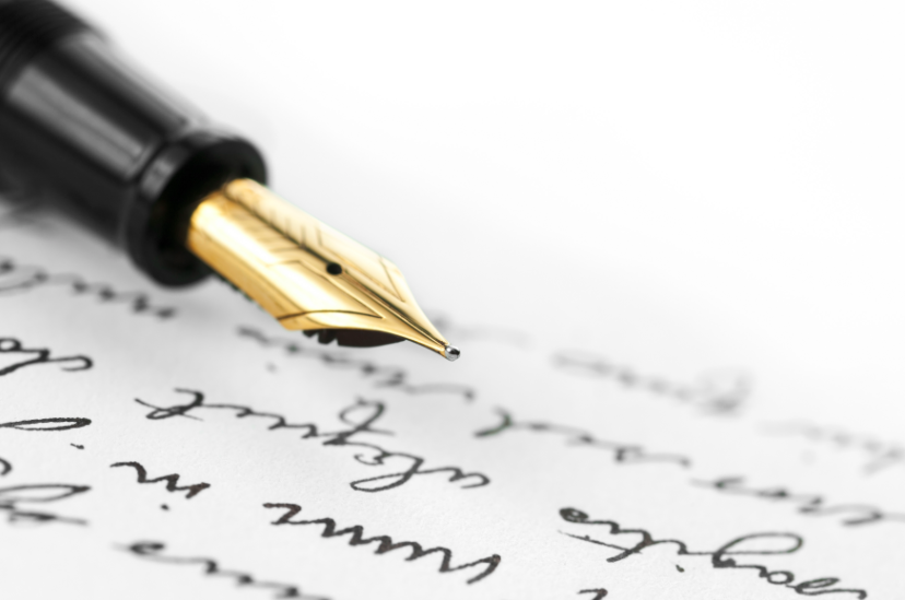 Write a memory.png
