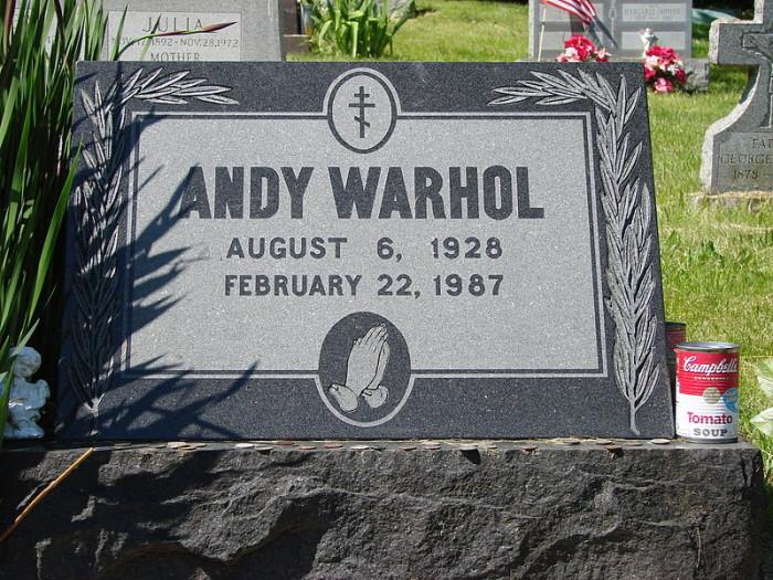 andy_warehol.jpg