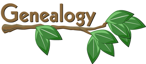 genealogy png.png