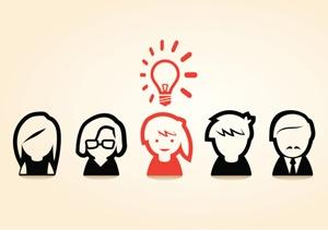 ideas-5people-idea.jpg