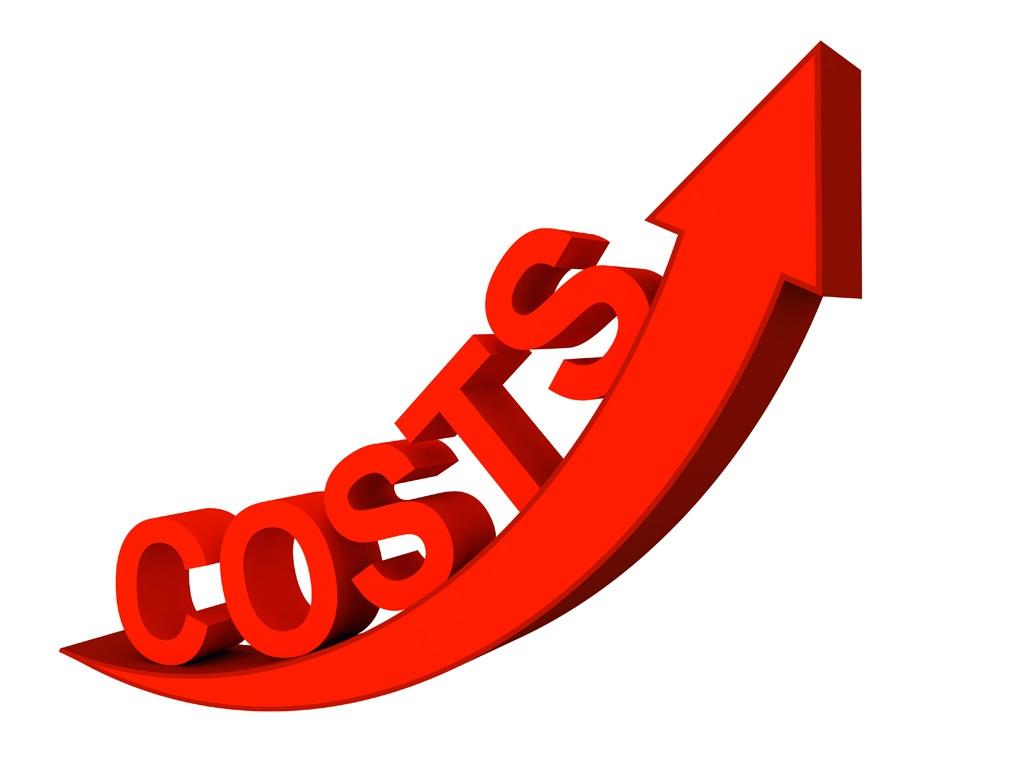 increased costs.jpg