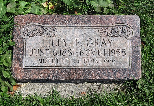 lilly-e-gray-victim-of-the-beast.jpg