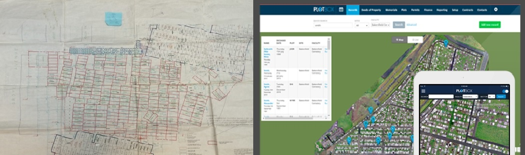 Digital Mapping & Cemetery Mapping.jpg