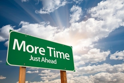 more time.jpg