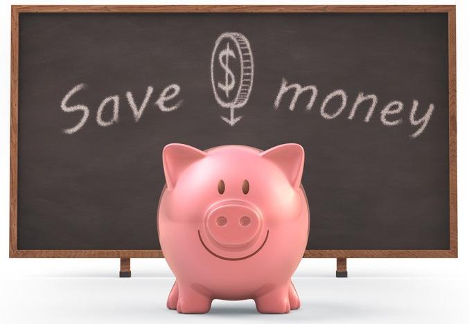 save-more-money.jpeg