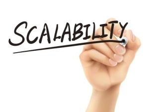 scalability.jpg