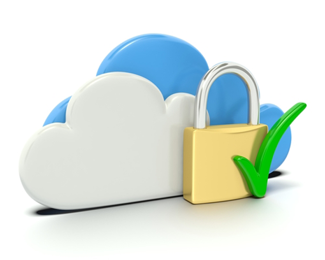 secure_cloud2.png