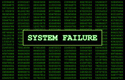 4 Dangers of Using Unsupported or Outdated Cemetery Software.jpg