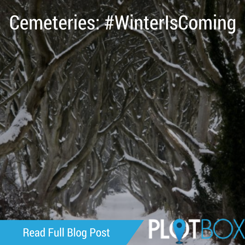 Cemeteries- #WinterIsComing.png