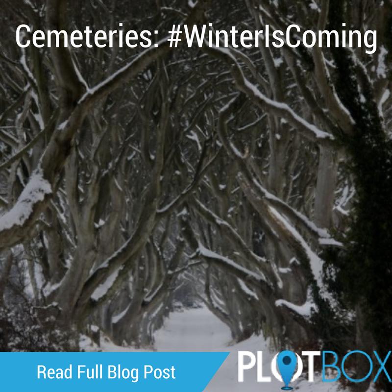 Cemeteries- #WinterIsComing.png