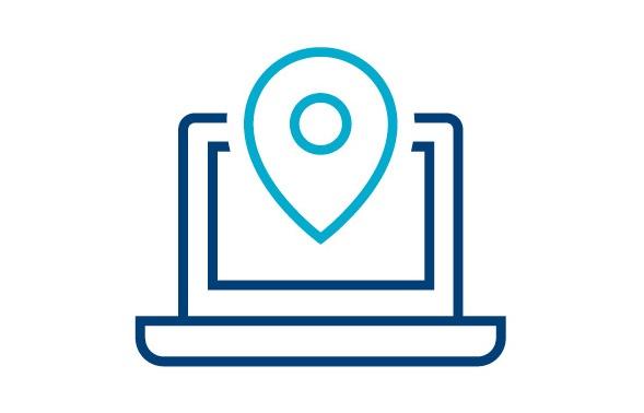 PlotBox Mapping Icon.jpg