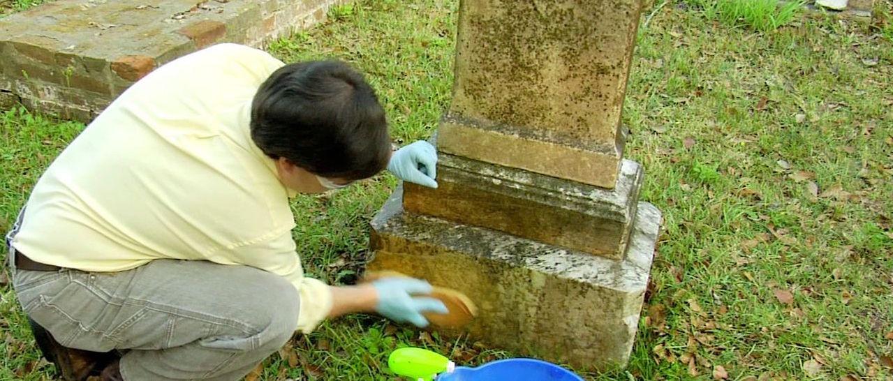 cemetery refurbishment .jpg